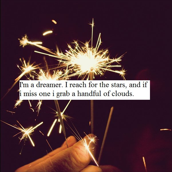 Fireworks quote #1
