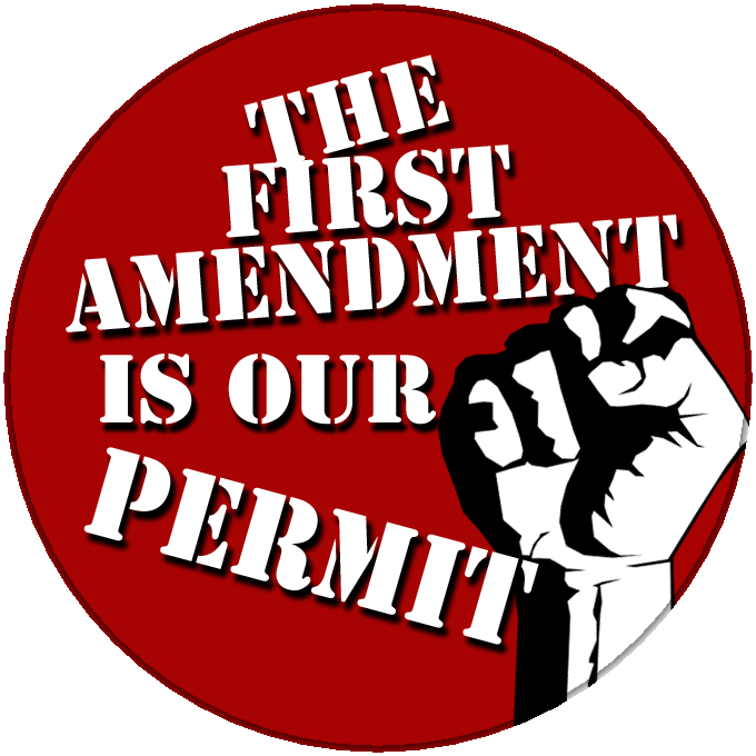 First Amendment quote #2