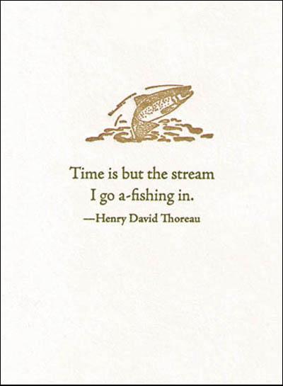 Fishing quote #2