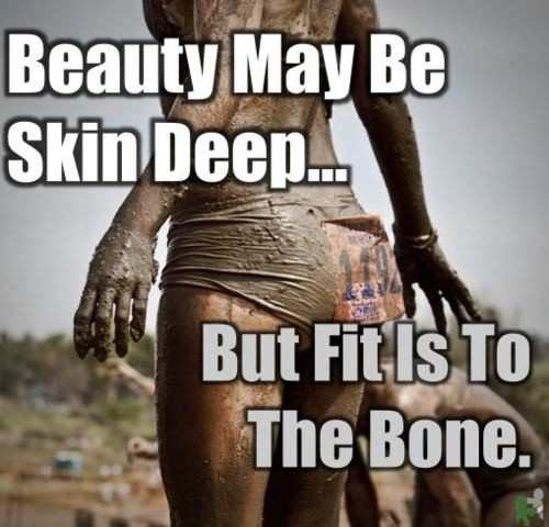 Fit quote #3