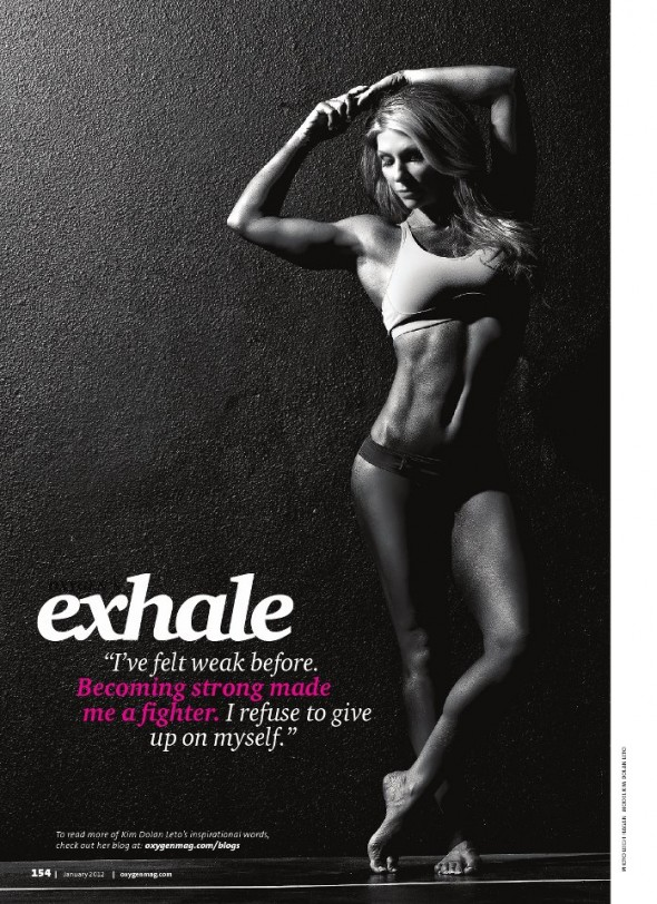 Fitness quote #4