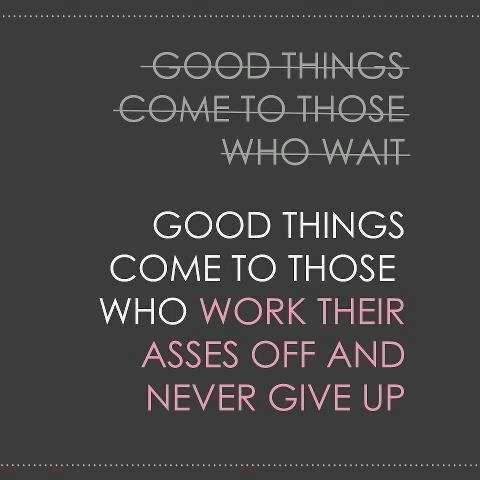 Fitness quote #5