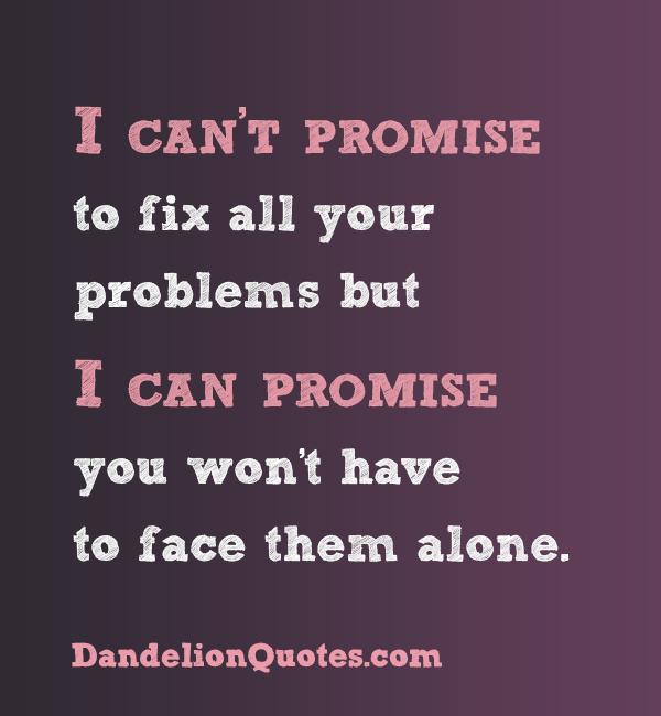 Fix quote #3