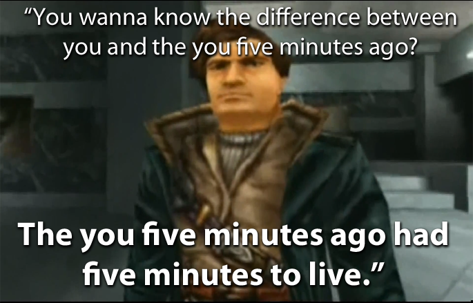 Fixed quote #1