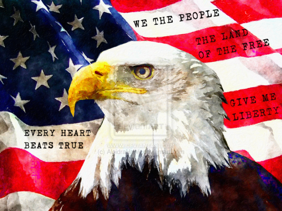Flag quote #7