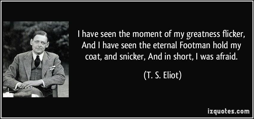 Flicker quote #2