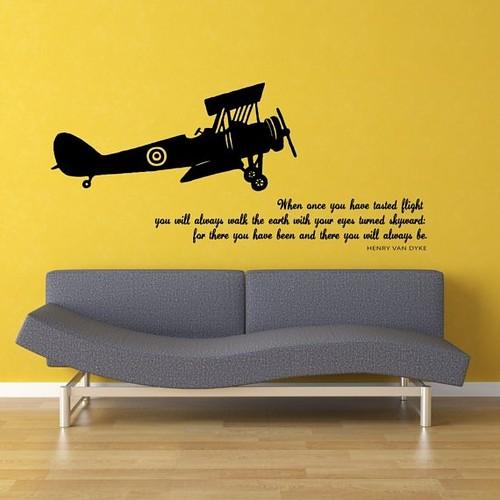 Flight quote #3