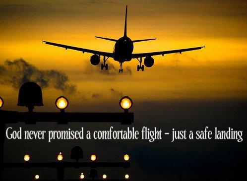 Flight quote #5