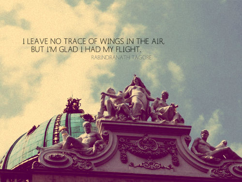 Flight quote #6