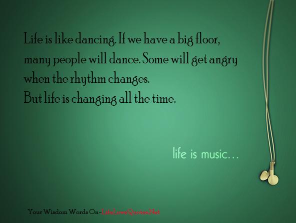 Floor quote #4