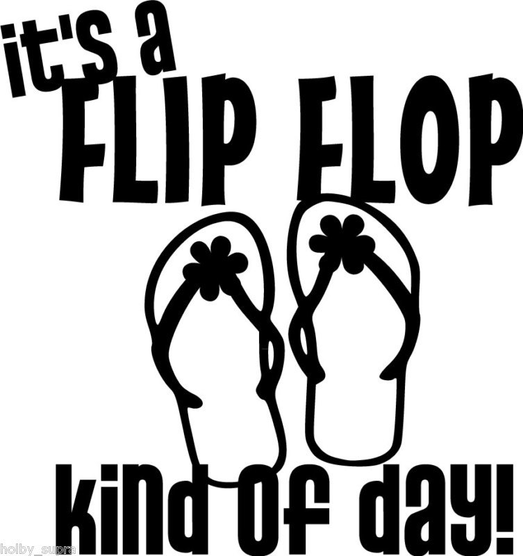 Flop quote #1