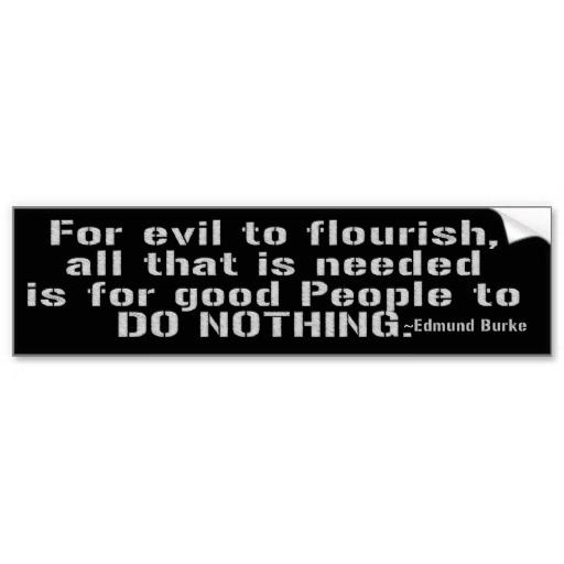 Flourish quote #2