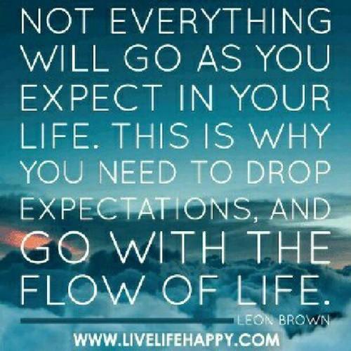 Flow quote #7