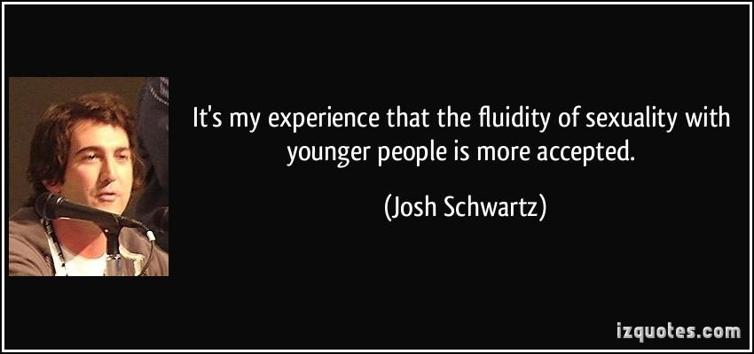 Fluidity quote #1