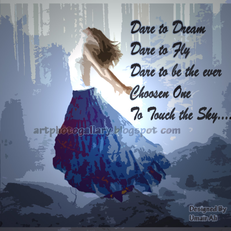 Fly quote #1