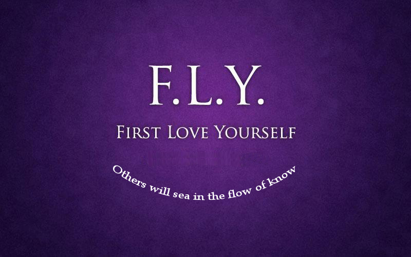 Fly quote #7