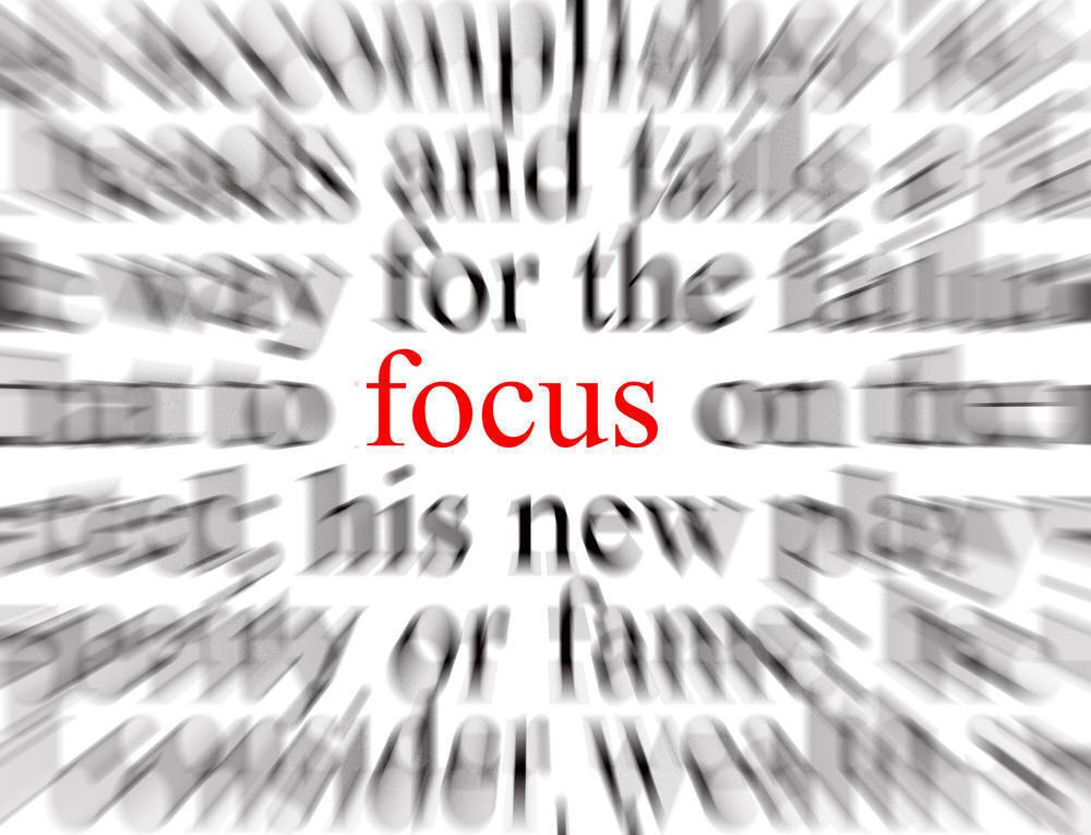 Focused quote #2