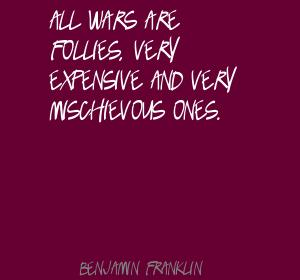 Follies quote #1