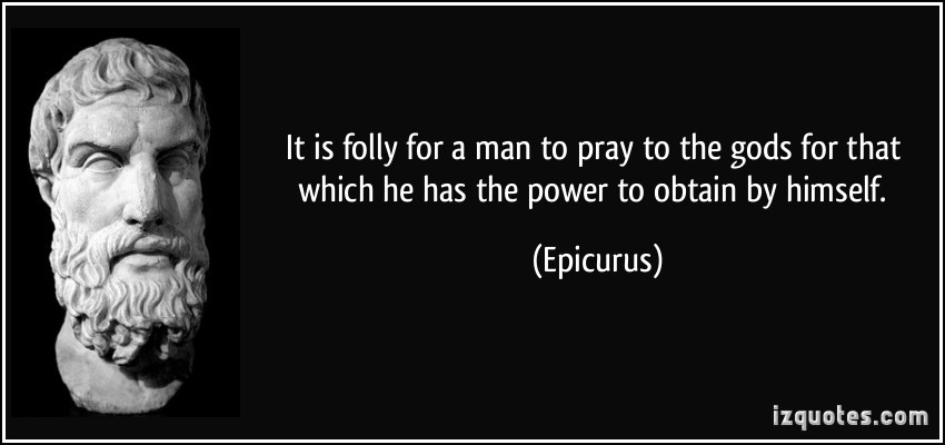 Folly quote #4
