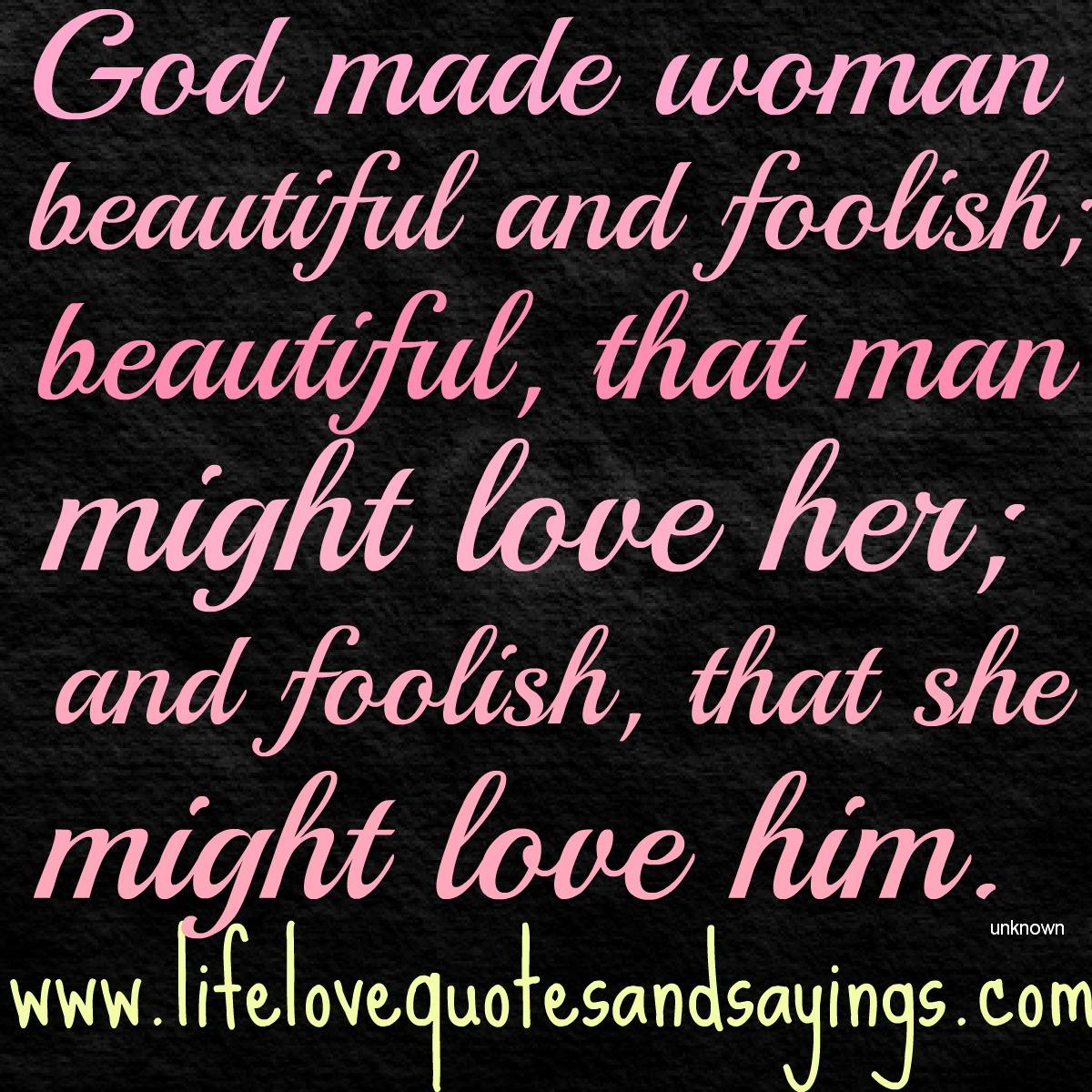 Foolish quote #7