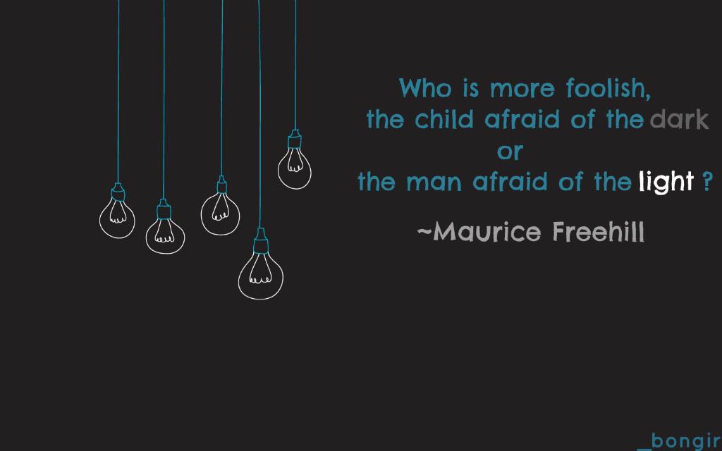 Foolish quote #3