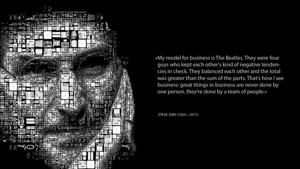 Forbes quote #1