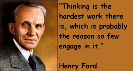Ford quote #4
