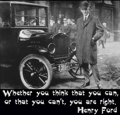 Ford quote #2