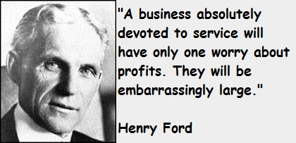 Ford quote #1