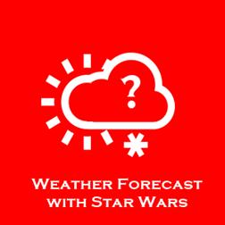Forecast quote #1