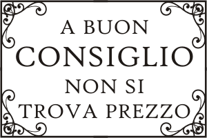 Famous Quotes About Foreign Language Sualci Quotes