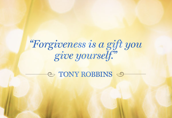Forgive quote #2
