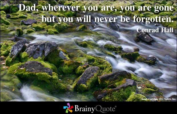 Forgotten quote #5