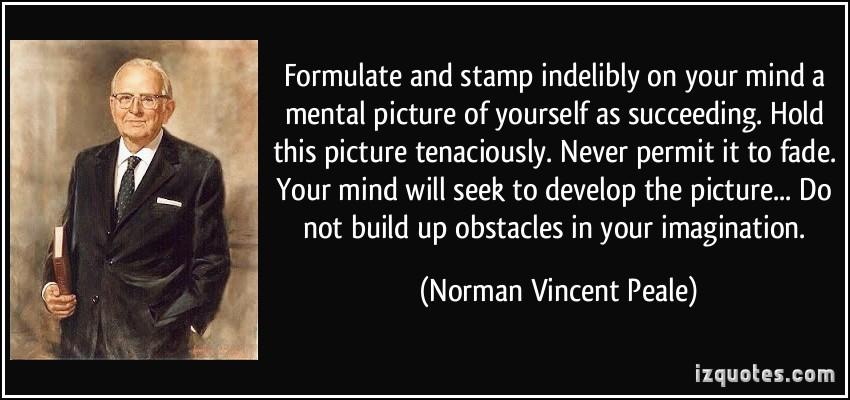 Formulate quote #2