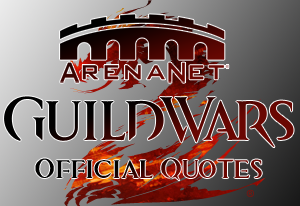 Forums quote #2