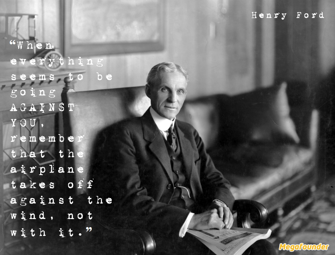 Founder quote #2