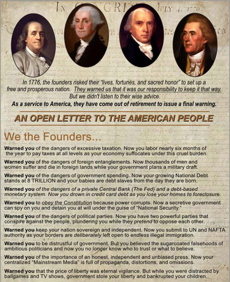 Founders quote #2