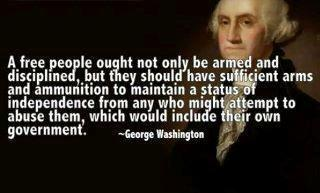 Founding Fathers quote #2