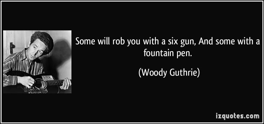 Fountain Pen quote #2