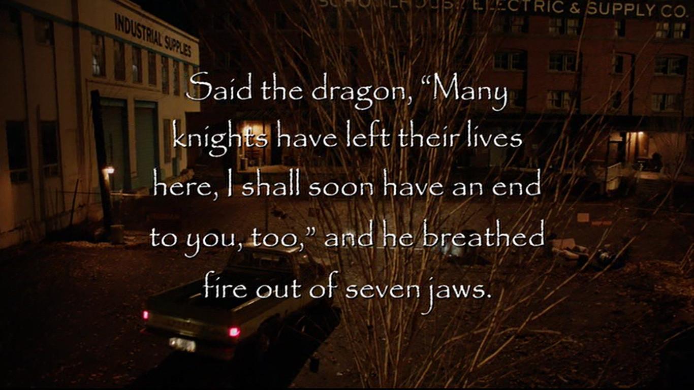 Fourteenth quote #1