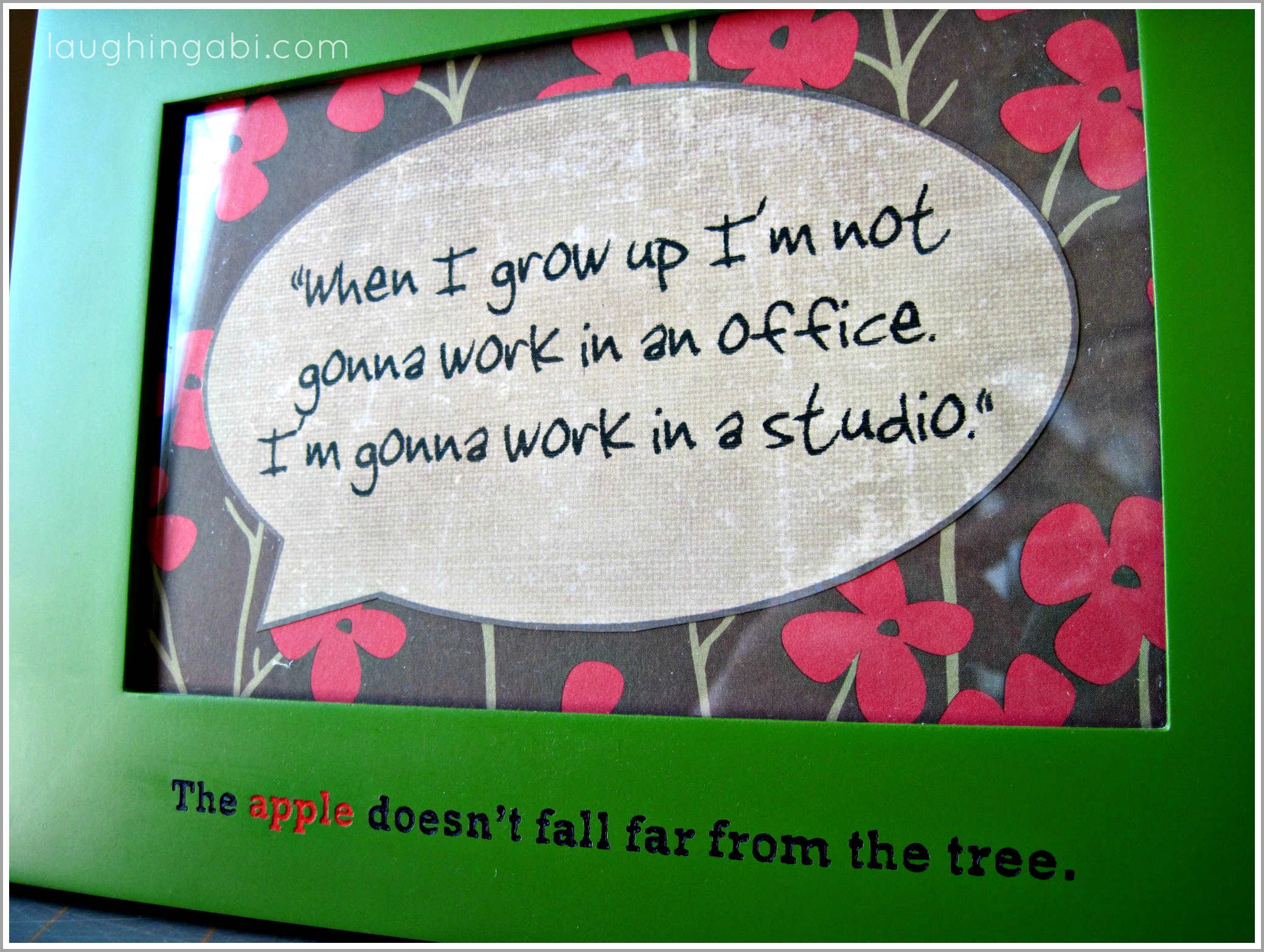 Love Quote Picture Frames Famous Quotes About 'frame'  Sualci Quotes