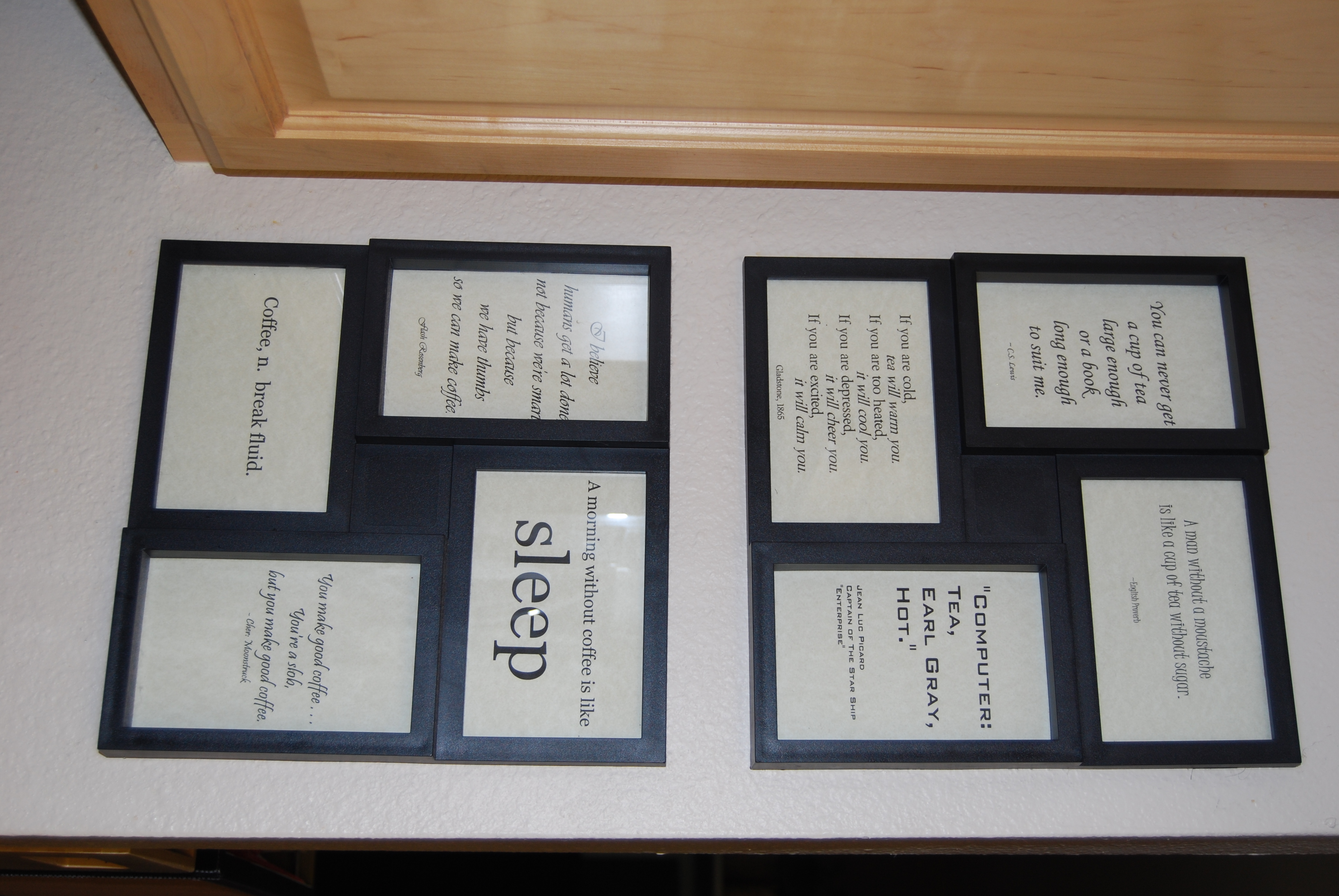 Framing quote #2