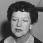 Frances Goodrich's quote #1