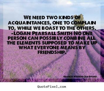 Frances Marion's quote #1