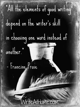 Francine Prose's quote #6