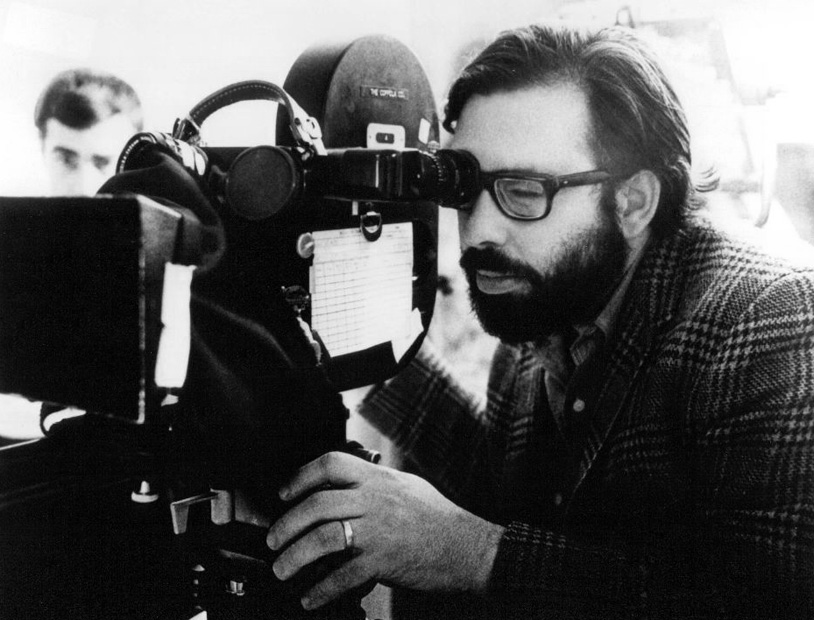 Francis Ford Coppola's quote #3