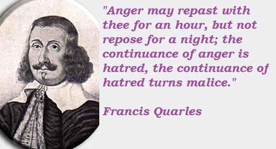 Francis Quarles's quote #2