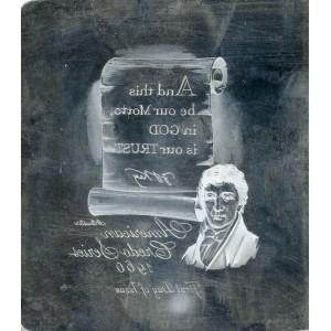 Francis Scott Key's quote #1