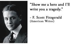 Francis Scott Key's quote #2