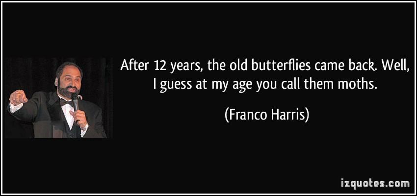 Franco Harris's quote #2